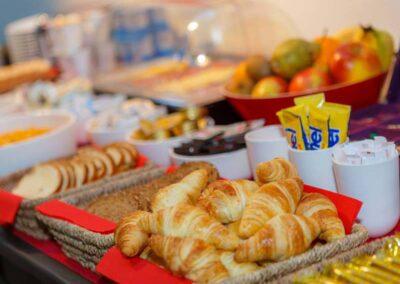 breakfast-hotel-blabla-bruges
