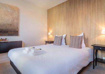 double-superior-1-room-hotel-blabla-bruges
