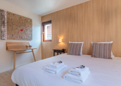 double-superior-3-room-hotel-blabla-bruges