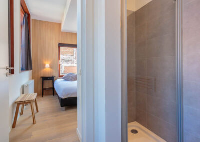 double-superior-4-room-hotel-blabla-bruges