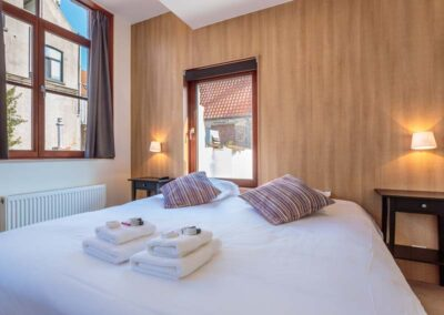 double-superior-5-room-hotel-blabla-bruges