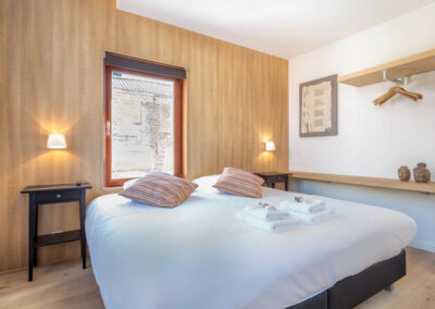 double-superior-6-room-hotel-blabla-bruges