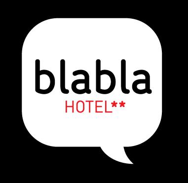 Hotel Blabla