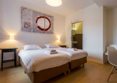 standard-double-twin-11-room-hotel-blabla-bruges
